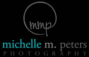 Michelle M. Peters Photography